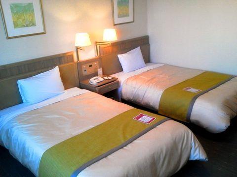 hotel_keioplazatama_02