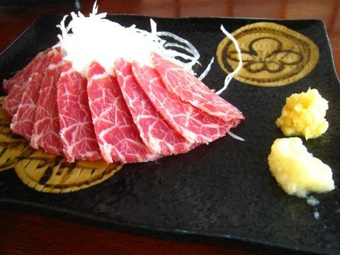 food_hoto_fudou_02