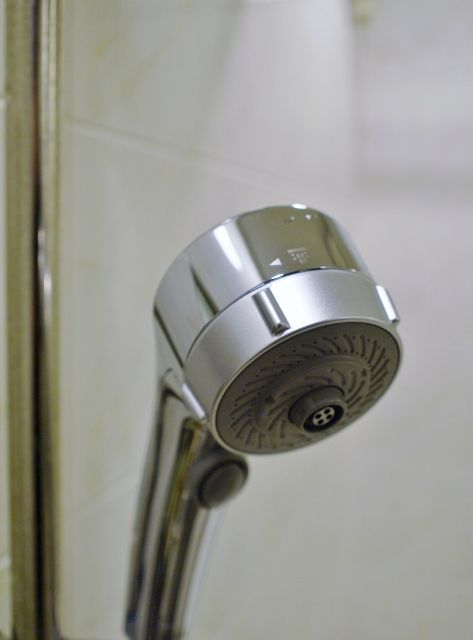 house_shower_02