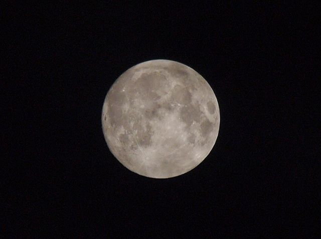 20150928_photo_super_moon