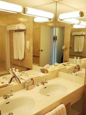 hotel_kawana_room_06