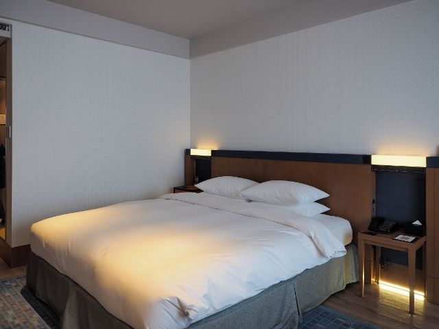 hotel_hilton_nagoya_02