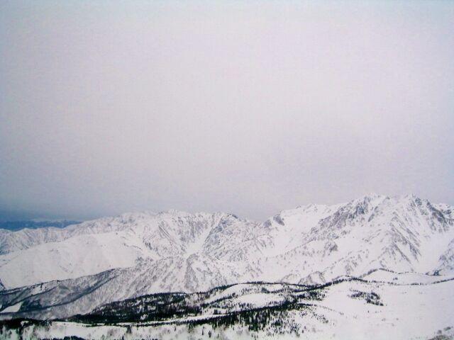 ski_tsugaike_heliski_2003_06 (640x480)