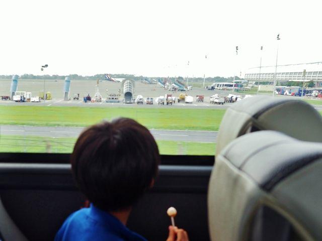 travel_flight_jakarta_01