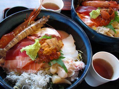 food_kuroshio_03