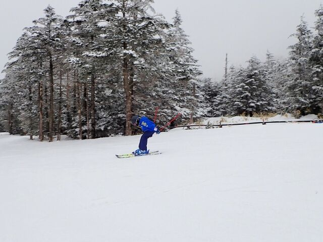 ski_piratas_2019_001
