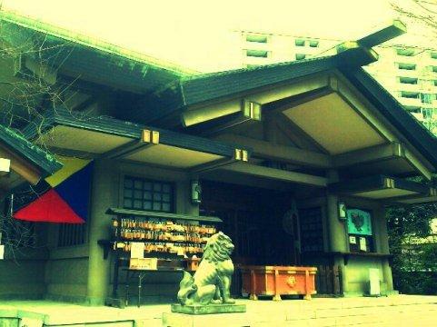 shrine_togojinja_02