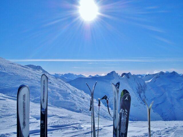20041211_ski_whistler_09