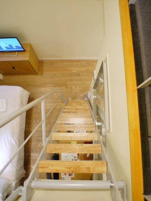 hotel_shunjukugranbell_loftdoublevilla_loft_03