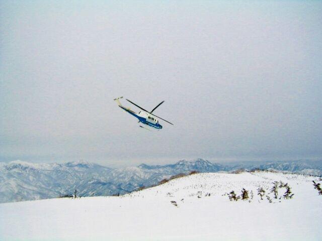ski_tsugaike_heliski_2003_04 (640x480)