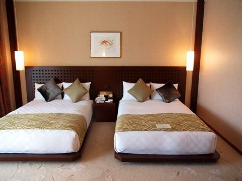 hotel_prince_hakone_room_05