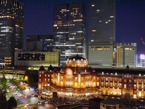 photo_tokyo_station_01