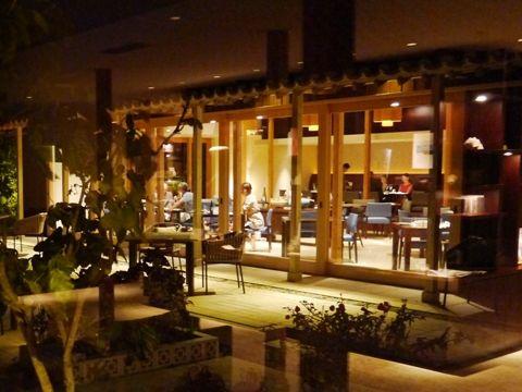 hotel_hoshitake_dining_01