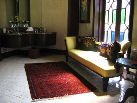 hotel_dharadhevi_20