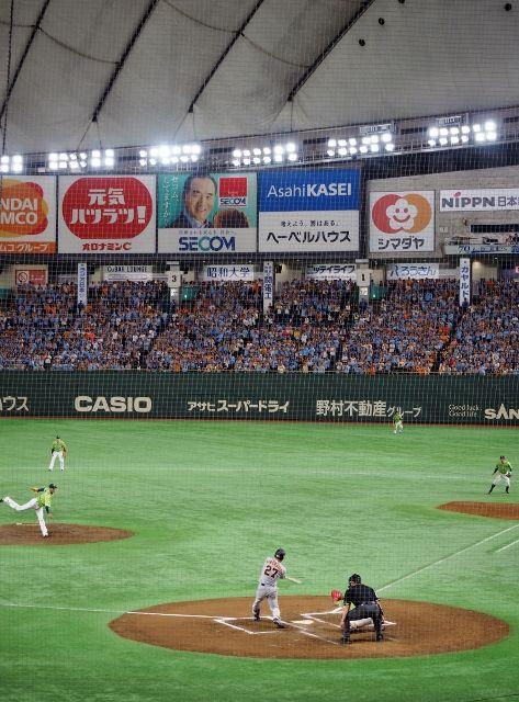 sports_npb_20170518_02