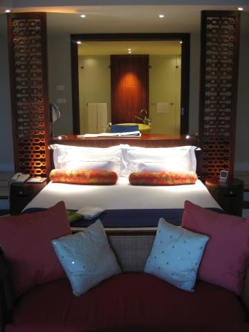 hotel_touessrok_01