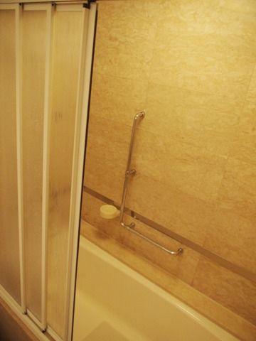 hotel_kawana_room_10