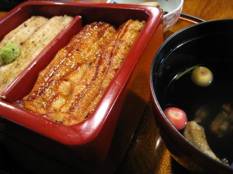 travel_yamanashi_16