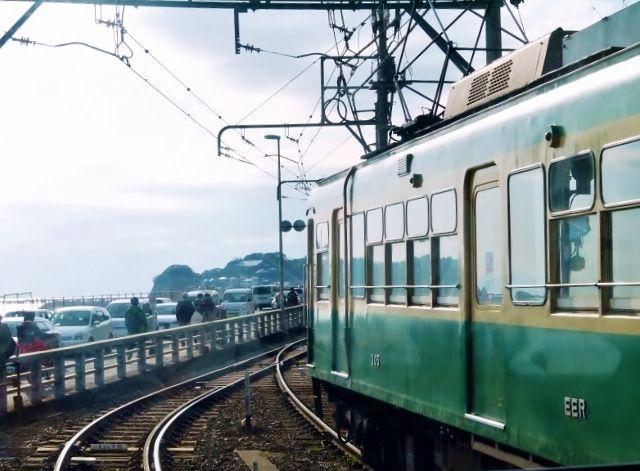 train_enoden_01