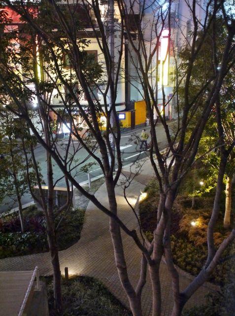 hotel_shunjukugranbell_lobby_01