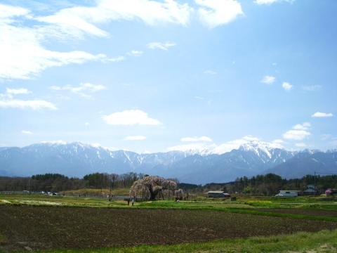 travel_yamanashi_12