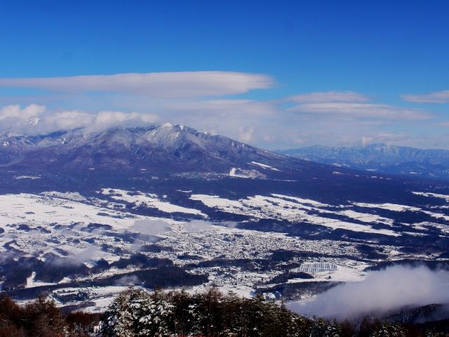 ski_fujimipanorama_02