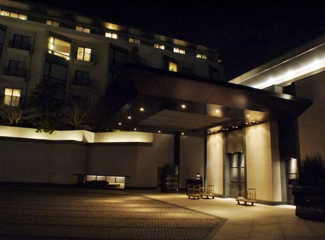 hotel_exiv_hakone_entrance_04