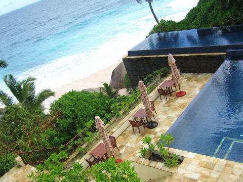 stay_banyan_seychelles_02