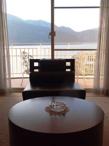hotel_prince_hakone_living_07