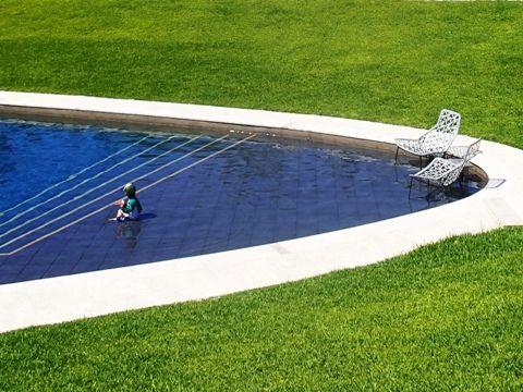hotel_hoshitake_pool_02