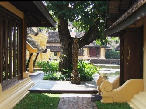 hotel_dharadhevi_01