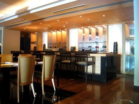 hotel_busena_k_b_05