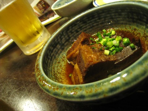 travel_yaeyama_55