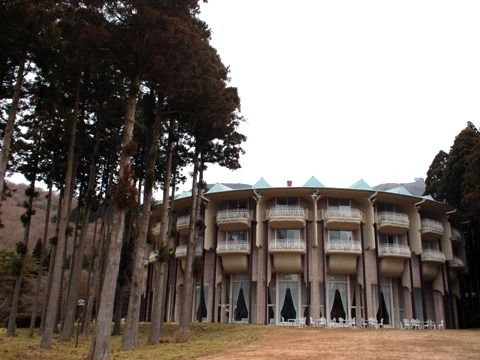 hotel_prince_hakone_exteria