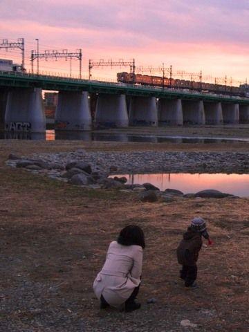 sanpo_futakotamagawa1