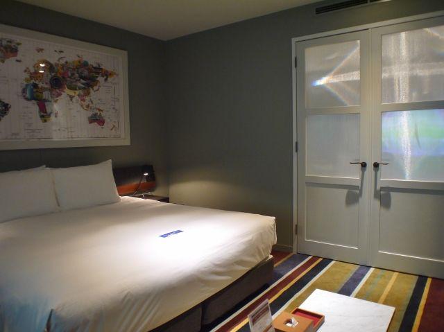 hotel_shunjukugranbell_casual_room_05