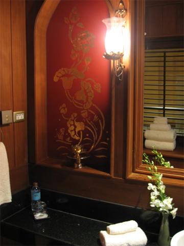 hotel_dharadhevi_08