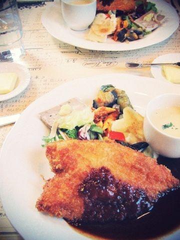 food_BonVivant_01