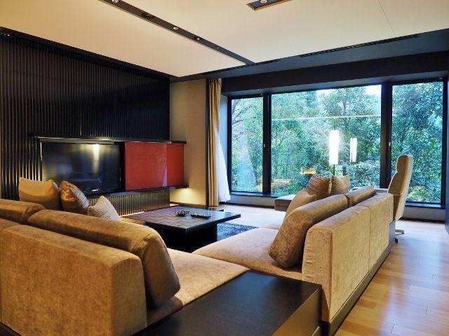 hotel_xiv_yugawara_02