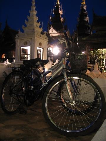 travel_thailand_43