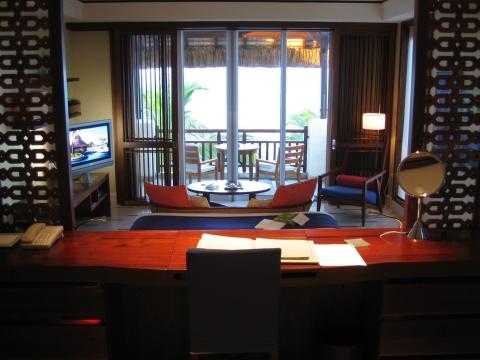 hotel_touessrok_05