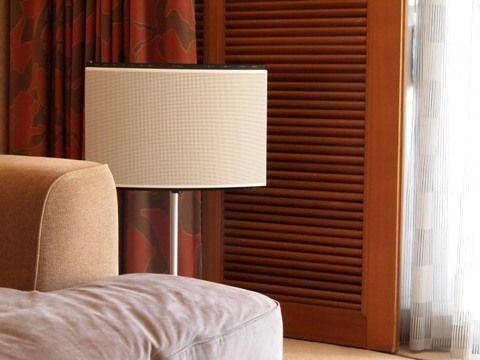 hotel_prince_hakone_living_02