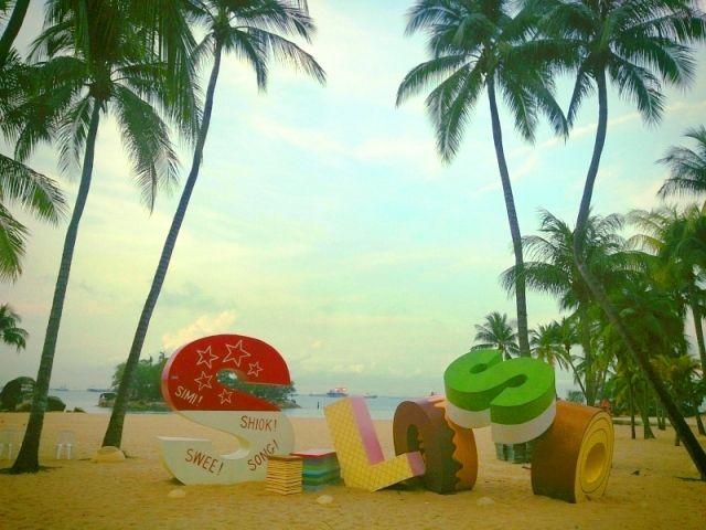 sentosa_run_beach_03