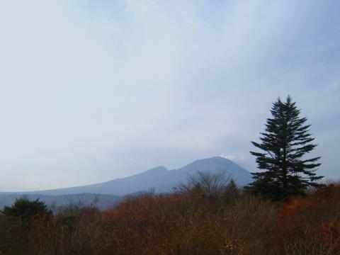 travel_karuizawa_41