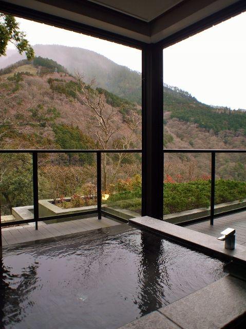 hotel_xiv_hakone_bath_02