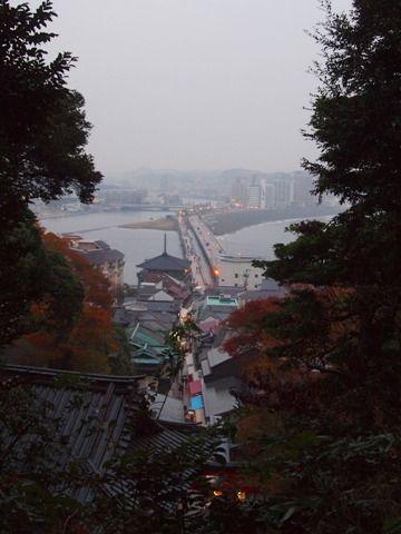 analog_enoshima_06