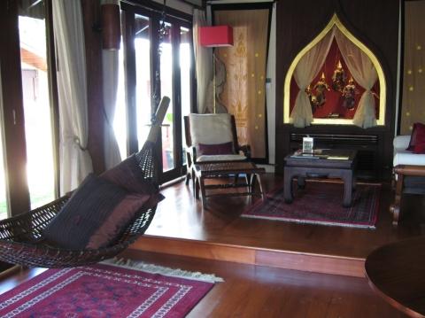 hotel_dharadhevi_06