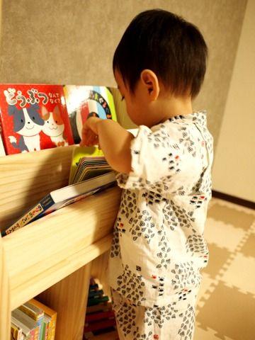 display_bookshelf_03