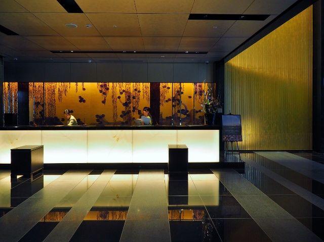 hotel_xiv_yugawara_01