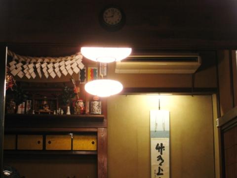 travel_yamanashi_15